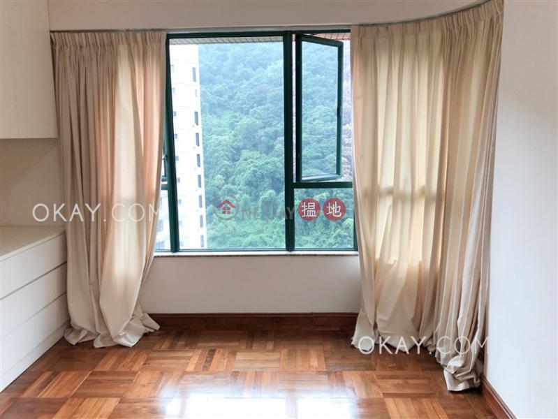 HK$ 66,000/ 月曉峰閣-中區|3房2廁,實用率高,極高層,星級會所《曉峰閣出租單位》