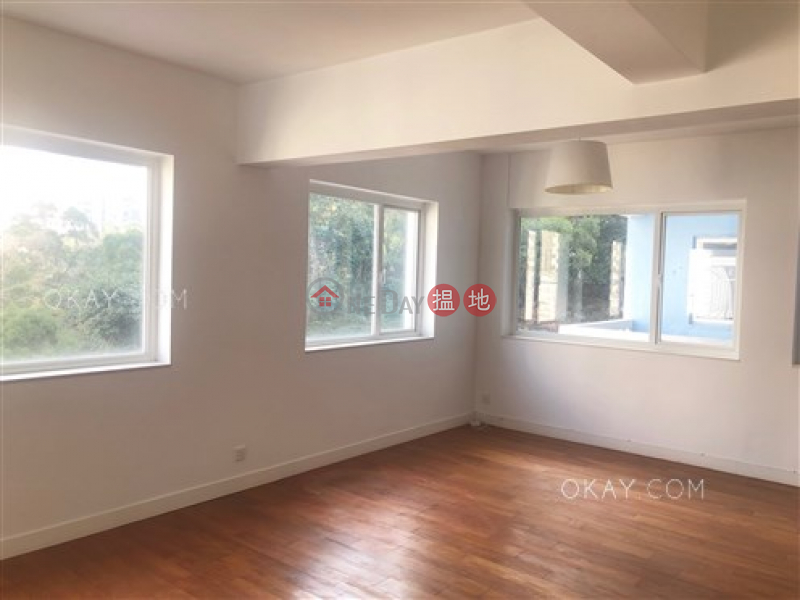 Nicely kept 2 bedroom in Fortress Hill | Rental 95-97 Tin Hau Temple Road | Eastern District | Hong Kong, Rental | HK$ 45,000/ month