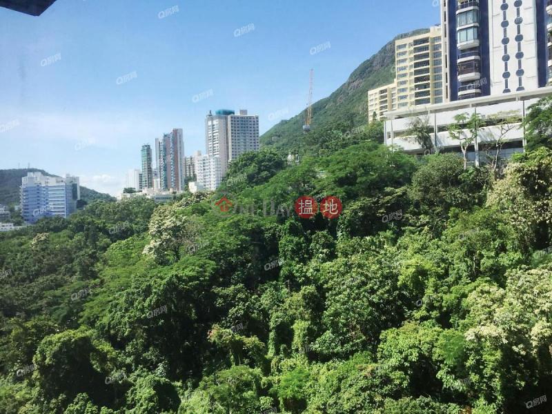 HK$ 33,800/ 月-碧瑤灣19-24座|西區-景觀開揚,有匙即睇,地標名廈,實用兩房《碧瑤灣19-24座租盤》