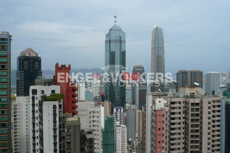 Woodland Court, Please Select | Residential | Sales Listings HK$ 17M