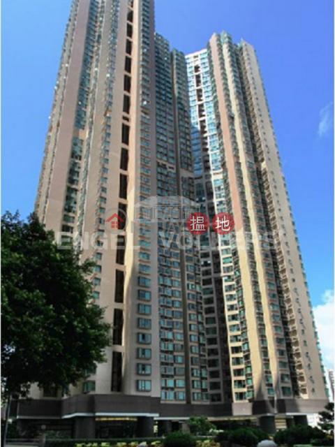 3 Bedroom Family Flat for Sale in Shek Tong Tsui|The Belcher's(The Belcher's)Sales Listings (EVHK29366)_0