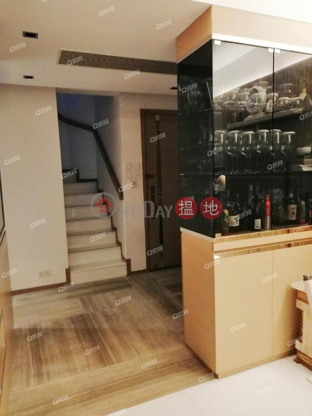 Property Search Hong Kong | OneDay | Residential | Sales Listings, Tower 3 Island Resort | 3 bedroom High Floor Flat for Sale