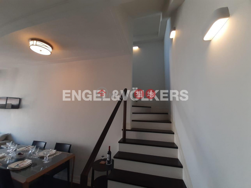 Castle One By V Please Select   Residential, Rental Listings   HK$ 40,000/ month
