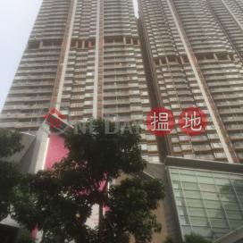 The Latitude Tower 8,San Po Kong, Kowloon