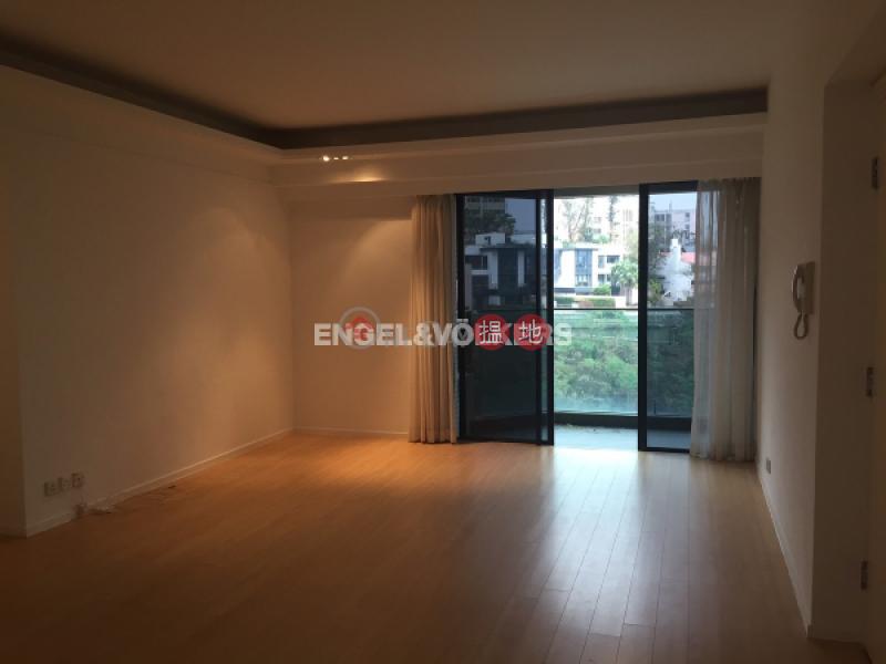 淺水灣三房兩廳筍盤出售|住宅單位|61南灣道 | 南區香港|出售|HK$ 4,380萬