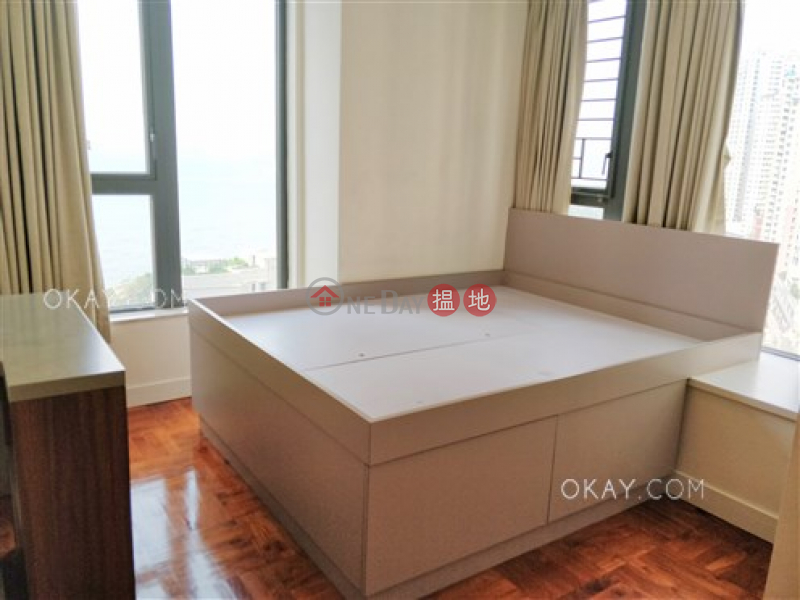 18 Catchick Street | Middle, Residential Rental Listings, HK$ 26,000/ month