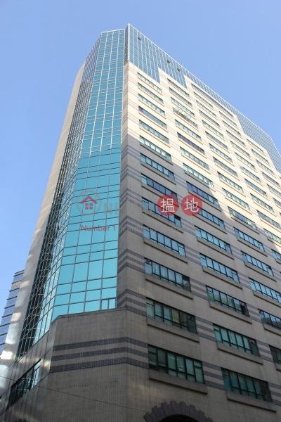 Kinox Centre (Kinox Centre) Kwun Tong|搵地(OneDay)(5)