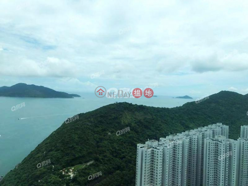 Property Search Hong Kong | OneDay | Residential, Sales Listings | Tower 6 Island Resort | 3 bedroom High Floor Flat for Sale