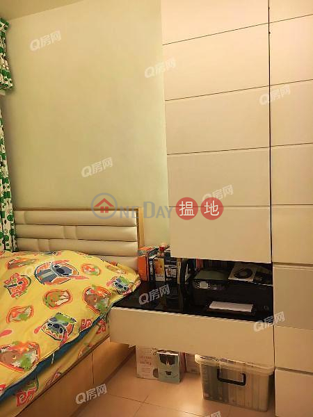 黃埔花園 4期 棕櫚苑-高層|住宅-出租樓盤HK$ 31,000/ 月