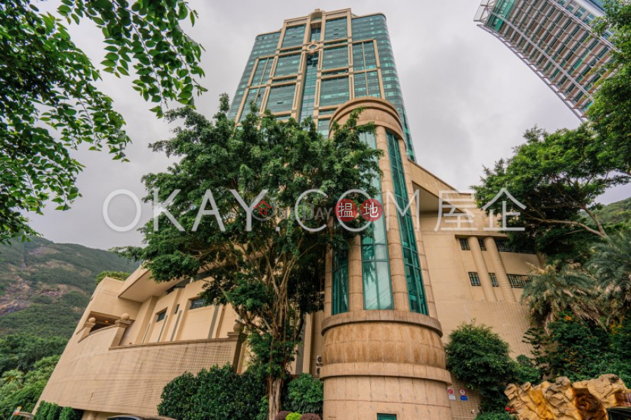 Property Search Hong Kong | OneDay | Residential Rental Listings | Luxurious 4 bedroom with sea views & parking | Rental