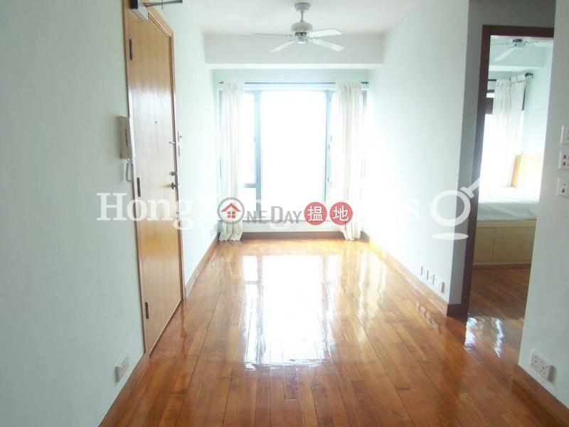 2 Bedroom Unit for Rent at The Gracedale, 23 Yuk Sau Street | Wan Chai District, Hong Kong Rental HK$ 22,000/ month