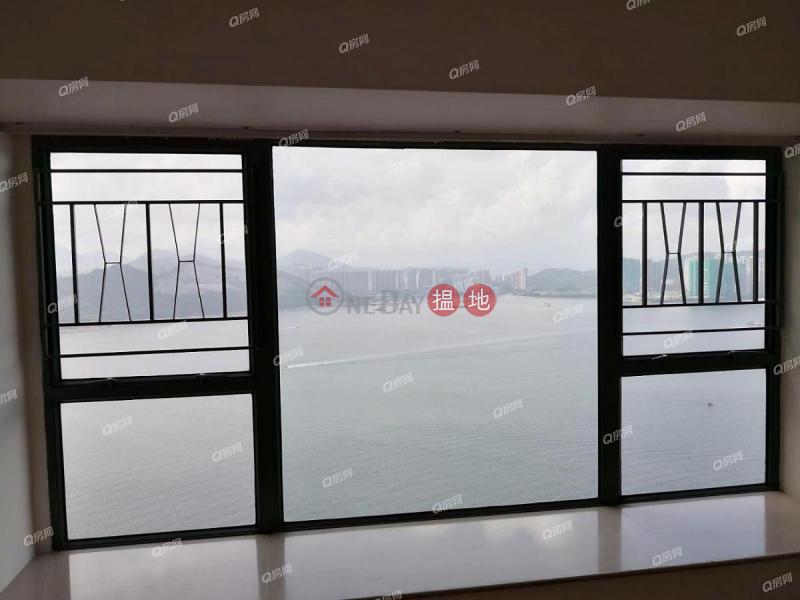 Tower 8 Island Resort | High | Residential Sales Listings HK$ 15.3M