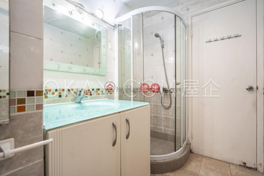 HK$ 38,000/ 月-榮慧苑|灣仔區3房2廁,連車位,露台榮慧苑出租單位
