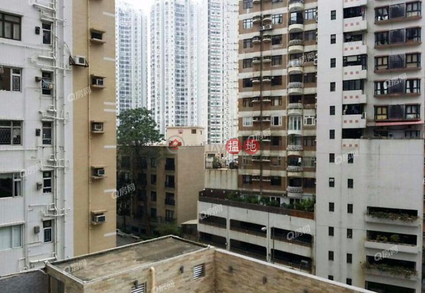 Property Search Hong Kong | OneDay | Residential, Rental Listings, Yukon Heights | 3 bedroom Low Floor Flat for Rent