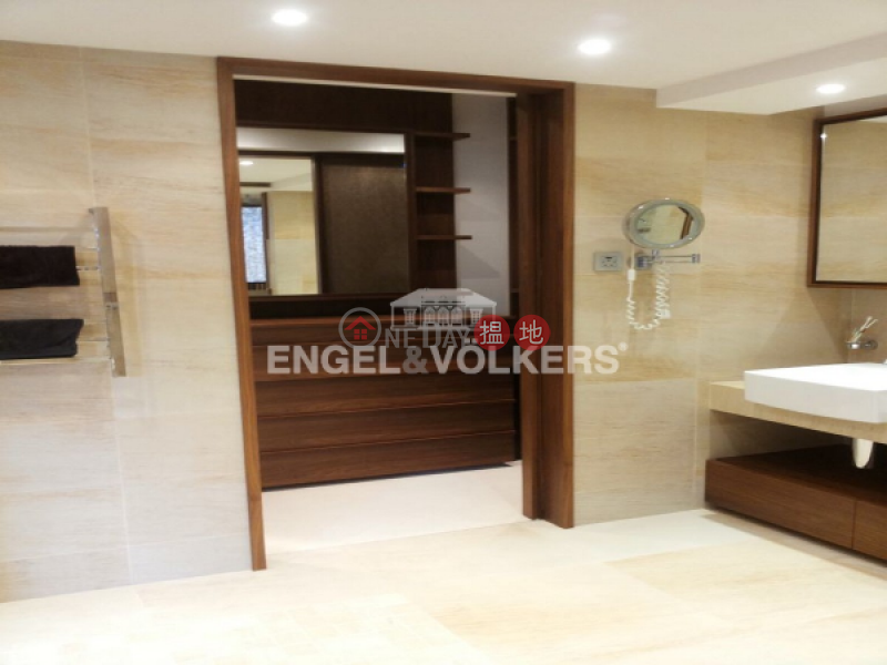1 Bed Flat for Rent in Stanley, Pacific View 浪琴園 Rental Listings   Southern District (EVHK41282)