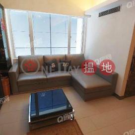 7-8 Fung Fai Terrace | 2 bedroom Mid Floor Flat for Rent