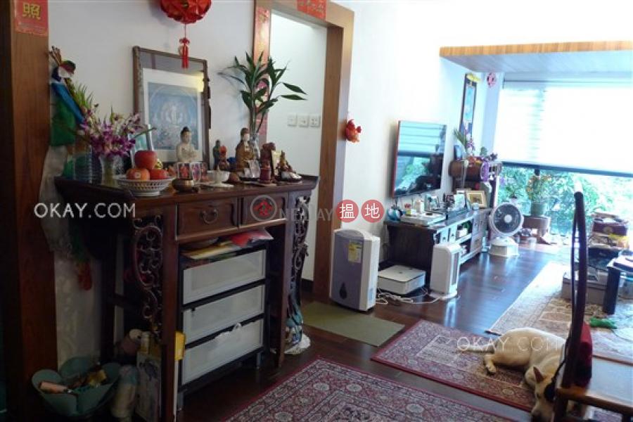 香港搵樓|租樓|二手盤|買樓| 搵地 | 住宅-出售樓盤3房2廁,實用率高,連車位《赤柱村道43號出售單位》