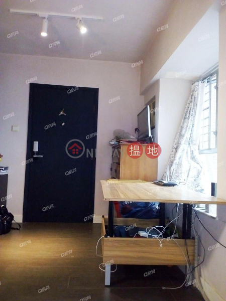 Ka Yee Court | 1 bedroom Flat for Rent, Ka Yee Court 嘉怡閣 Rental Listings | Western District (XGGD727000033)