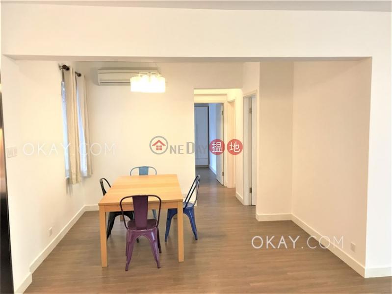 3房2廁,實用率高,極高層,可養寵物《美麗閣出租單位》10衛城道   西區 香港-出租 HK$ 50,000/ 月