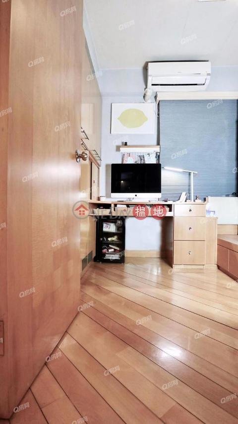 Elizabeth House Block B | 2 bedroom Mid Floor Flat for Rent|Elizabeth House Block B(Elizabeth House Block B)Rental Listings (XGGD789400318)_0