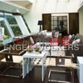 3 Bedroom Family Flat for Rent in Repulse Bay
