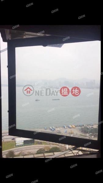 Connaught Garden Block 1   High Residential, Rental Listings, HK$ 20,000/ month
