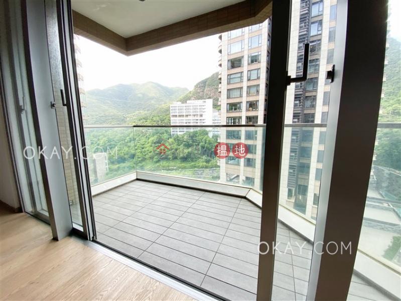 4房3廁,連車位,露台《嘉名苑 A-B座出租單位》7-9深水灣徑 | 南區|香港|出租HK$ 106,000/ 月