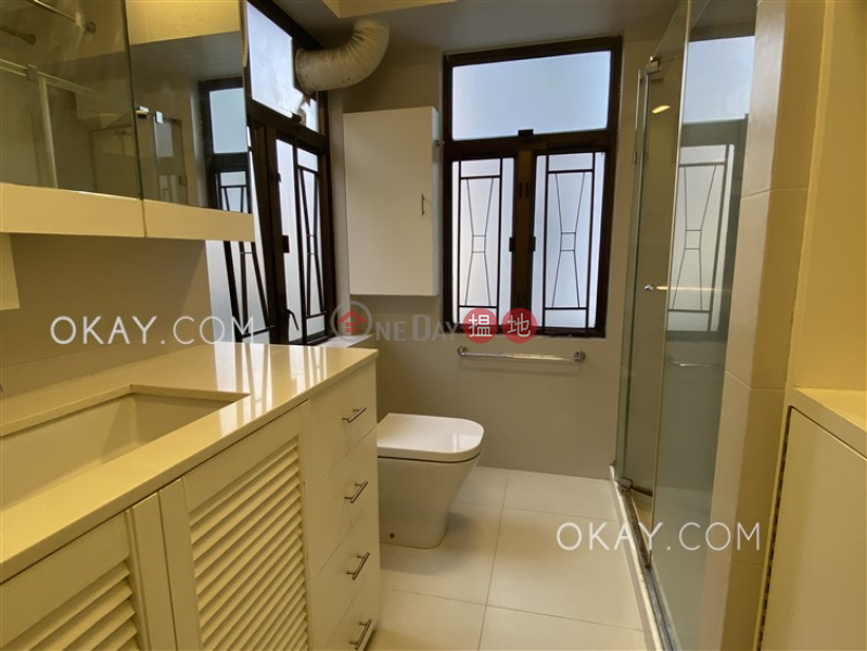 HK$ 10.5M, Robinson Crest, Western District Luxurious 1 bedroom in Mid-levels West | For Sale