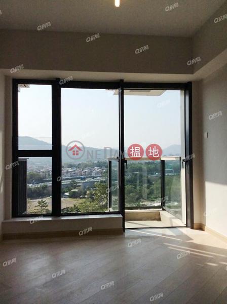 Park Signature Block 1, 2, 3 & 6 | 1 bedroom Mid Floor Flat for Rent | Park Signature Block 1, 2, 3 & 6 溱柏 1, 2, 3 & 6座 Rental Listings