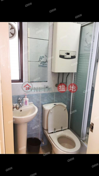 HK$ 20,000/ month   Connaught Garden Block 1   Western District Connaught Garden Block 1   1 bedroom High Floor Flat for Rent