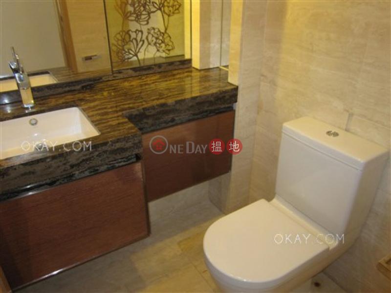 HK$ 4,200萬-南灣南區|3房3廁,極高層,海景,星級會所《南灣出售單位》