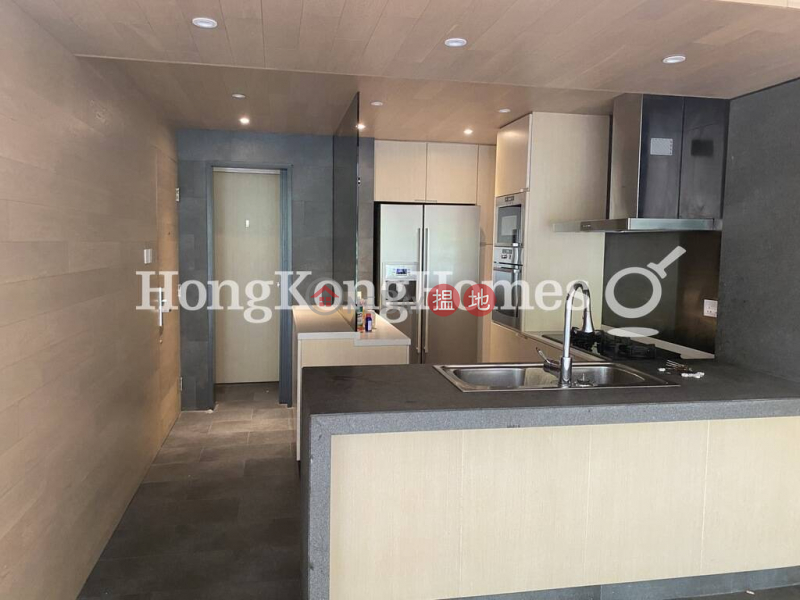 3 Bedroom Family Unit for Rent at Realty Gardens 41 Conduit Road   Western District Hong Kong Rental, HK$ 57,000/ month