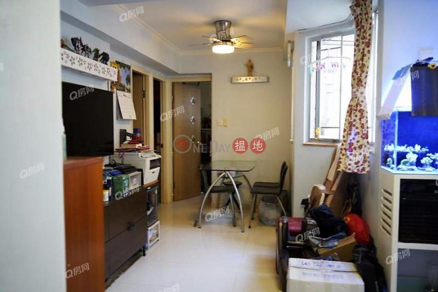 嘉輝花園-中層-住宅出售樓盤|HK$ 888萬