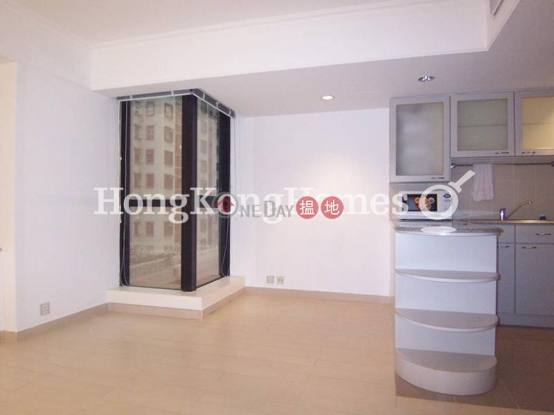 嘉樂居一房單位出售-33山村道 | 灣仔區|香港-出售|HK$ 930萬