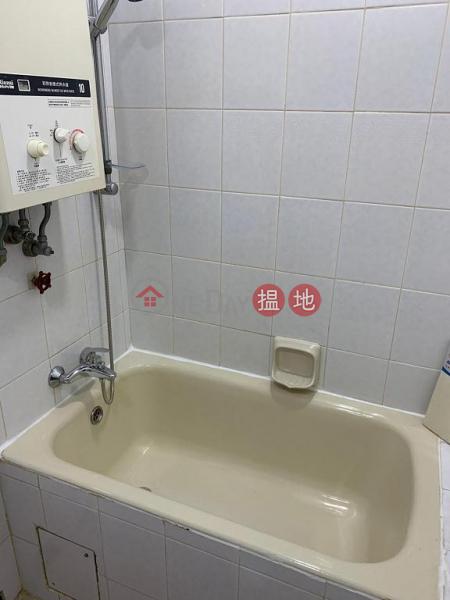 Flat for Rent in Tai Yuen Court, Wan Chai 38 Tai Yuen Street   Wan Chai District Hong Kong   Rental HK$ 16,800/ month
