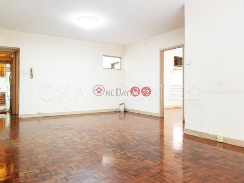 HK$ 18.2M   Block 45-48 Baguio Villa Western District   Efficient 2 bedroom with balcony & parking   For Sale