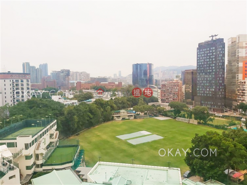 香港搵樓|租樓|二手盤|買樓| 搵地 | 住宅出租樓盤|3房2廁,星級會所,連車位嘉文花園1座出租單位