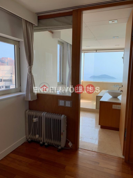 HK$ 158,000/ month Manhattan Tower, Southern District 3 Bedroom Family Flat for Rent in Repulse Bay