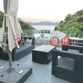 4房3廁,海景,連車位,露台下洋村91號出租單位 下洋村91號(91 Ha Yeung Village)出租樓盤 (OKAY-R368732)_3