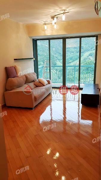 Property Search Hong Kong | OneDay | Residential Rental Listings POKFULAM TERRACE | 2 bedroom High Floor Flat for Rent