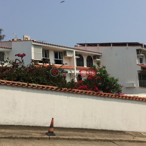 House T9 Villa Pergola (House T9 Villa Pergola) Clear Water Bay|搵地(OneDay)(1)