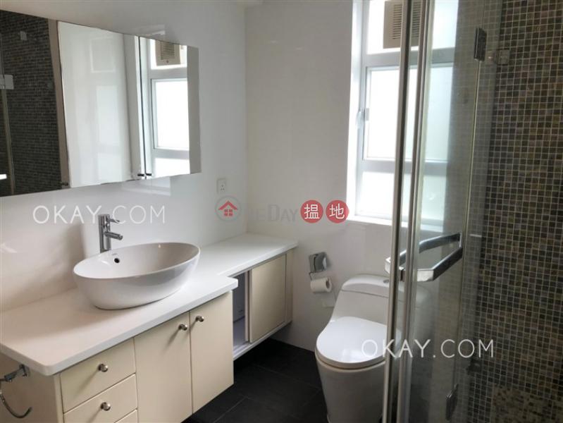 逸盧|低層-住宅|出租樓盤-HK$ 91,000/ 月