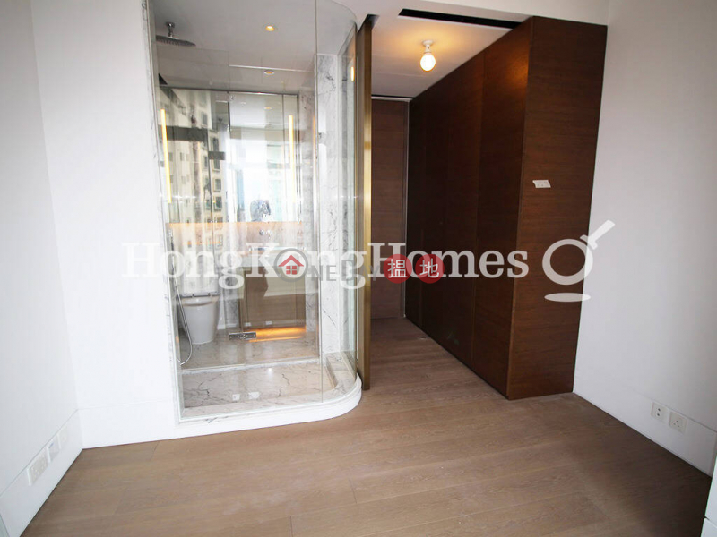 3 Bedroom Family Unit at Argenta   For Sale 63 Seymour Road   Western District, Hong Kong, Sales   HK$ 110M