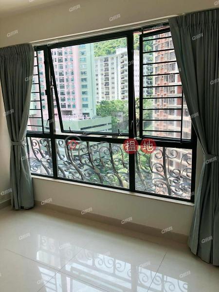 HK$ 1,600萬-蔚巒閣-西區-豪宅名廈 即買即住蔚巒閣買賣盤