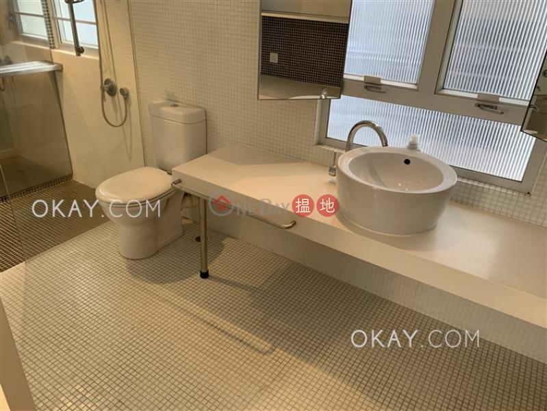 Elegant 1 bedroom in Central | Rental | 4-8 Arbuthnot Road | Central District, Hong Kong, Rental HK$ 24,000/ month