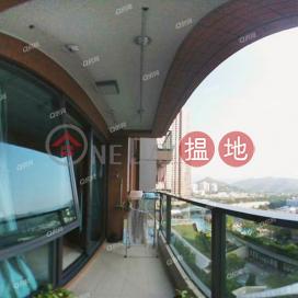 Grand Yoho Phase 2 Tower 3 | 4 bedroom Low Floor Flat for Rent|Grand Yoho Phase 2 Tower 3(Grand Yoho Phase 2 Tower 3)Rental Listings (XG1217601414)_0