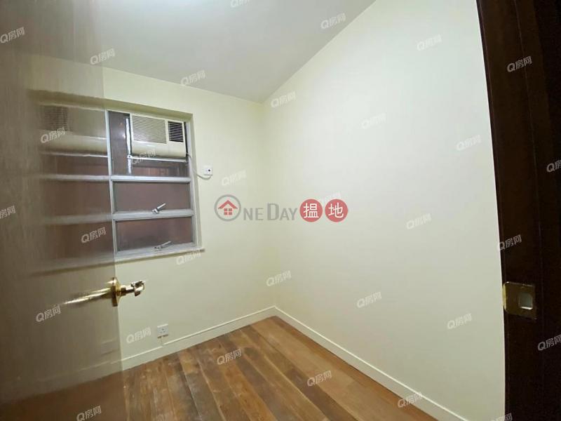 Block 19-24 Baguio Villa | 3 bedroom High Floor Flat for Rent 550 Victoria Road | Western District Hong Kong Rental, HK$ 39,000/ month