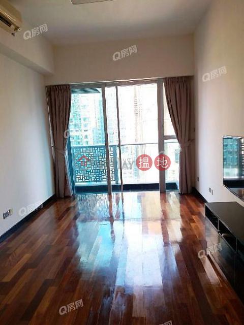 J Residence | Mid Floor Flat for Sale|Wan Chai DistrictJ Residence(J Residence)Sales Listings (XGGD794200255)_0