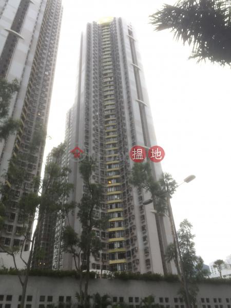 旭輝臺 2座 (Tower 2 Radiant Towers) 將軍澳|搵地(OneDay)(1)