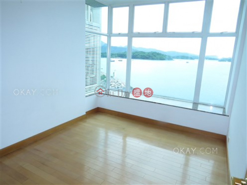 Property Search Hong Kong | OneDay | Residential Rental Listings | Lovely 4 bedroom with rooftop | Rental